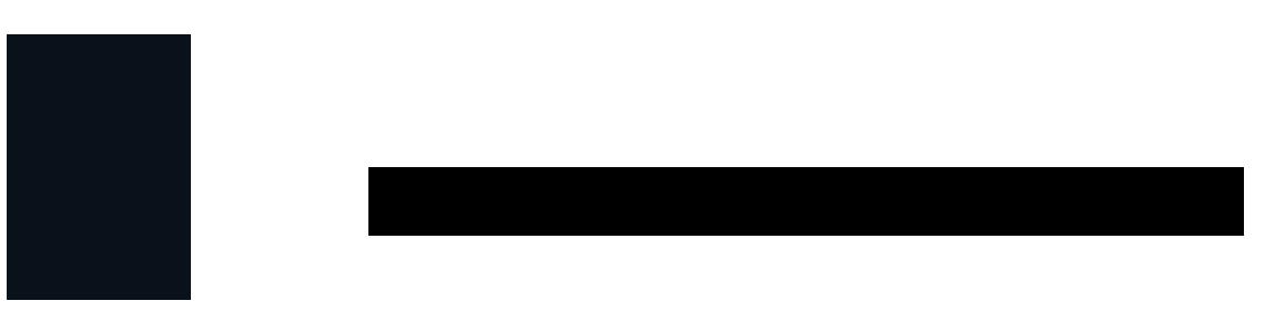 Obyeaven